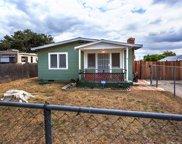 10636     Carmenita Road, Whittier image