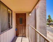 6635 E Golf Links Unit #13, Tucson image