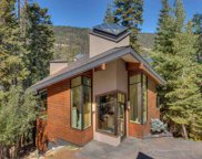 14234 South Shore Drive, Truckee image