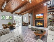 360 Little Barton Dr, Dripping Springs image