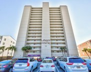 912 N Waccamaw Dr. Unit 1705, Garden City Beach image