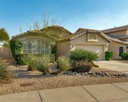 21631 N 45th Place, Phoenix image