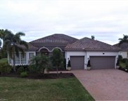 10050 Lions Bay CT, Naples image