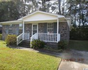 2632 LINCOLN PARK DRIVE, Conway image