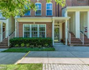 339 CROSS GREEN Unit #A, Gaithersburg image