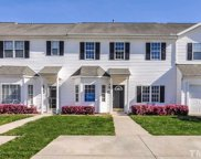 305 Misty Groves Circle, Morrisville image