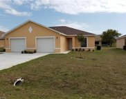 1618-1620 SW 33rd TER, Cape Coral image