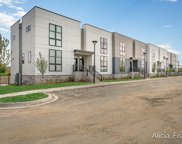 5300 60th Street Se Unit 6, Grand Rapids image