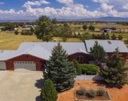 735 S Rd 1, Chino Valley image