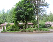 1715 Camelot Park SW, Olympia image