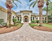 2952 Pine Valley Drive, Miramar Beach image