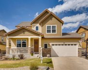 697 Tiger Lily Way, Highlands Ranch image