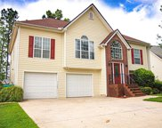 3606 Perry Point, Austell image