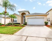 941 Emerald Green Court, Kissimmee image