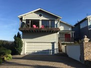 880 Lincoln St, Moss Beach image
