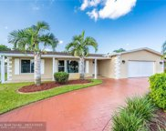 11420 NW 22nd St, Pembroke Pines image