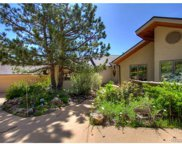 9612 Mountain Ridge Place, Boulder image