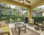 4577 Waterscape Ln, Fort Myers image