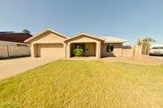 14626 N 31st Drive, Phoenix image