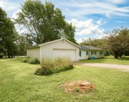 3135 36th Street, Gobles image