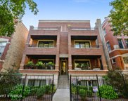 2628 North Wayne Avenue Unit PH, Chicago image