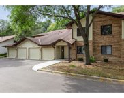 2952 Mounds View Boulevard Unit #22, Mounds View image