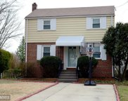 9817 CAHART PLACE, Silver Spring image