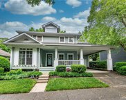 404 Olmsted Park  Place, Charlotte image