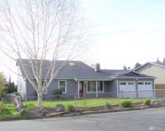 28217 22nd Ave S, Federal Way image
