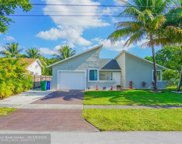 750 SW 55th Ave, Margate image