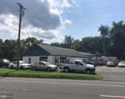 3221 Black Horse Pike, Turnersville image