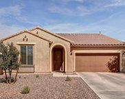 2904 E Meadowview Drive, Gilbert image