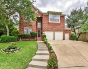 8507 Sweet Cherry Dr, Austin image