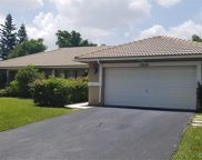 10846 Nw 10th Pl, Coral Springs image