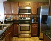 3460 N Key DR Unit 207, North Fort Myers image