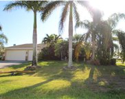 4009 SW 27th AVE, Cape Coral image