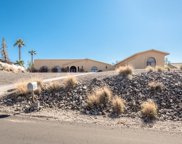 2230 Sotol Ln, Lake Havasu City image