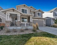 17060 West 86th Place, Arvada image