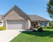 7008 Willow Pond  Drive, Noblesville image