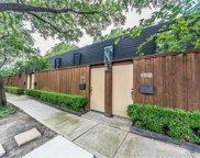 3629 Hawthorne Avenue, Dallas image
