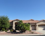 2171 E Cypress Canyon, Green Valley image