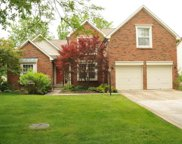 353 Aylesbury W Drive, Westerville image