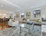 110 Arlington Street Unit 4, Boston image