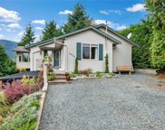 1676 Lailah's  Loop, Qualicum Beach image