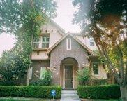 1893 Park Ave, San Jose image