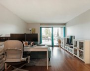 836 Twelfth Street Unit 116, New Westminster image