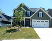 214 Limberlock Way, Simpsonville image