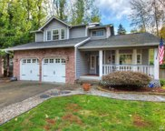 7702 195th Av Ct E, Bonney Lake image