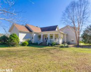 13872 County Road 28, Summerdale image