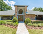1225 Northern Way, Winter Springs image